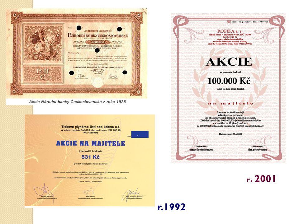 r.1992 r. 2001