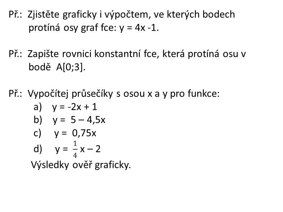 Autorem materiálu a všech jeho částí, není-li uvedeno jinak, je Mgr. Petr Kotrch.