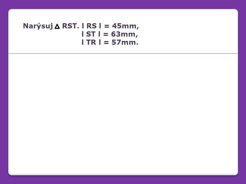 Převeď 2 m = cm 6 dm = cm 8 m = cm 10 dm = cm 4 cm = mm 6 cm = mm 8 cm 2 m = mm 3 cm 3 m = mm 2 m 1 dm = dm 4 m = dm 8 m 2 dm = dm 5 m 7 dm = dm Seřaď od nejmenšího k největšímu: 2 dm, 5 m, 47 cm, 802 cm, 40 mm, 41 cm 40 mm, 2 dm, 41 cm, 47 cm, 5 m, 802 cm.