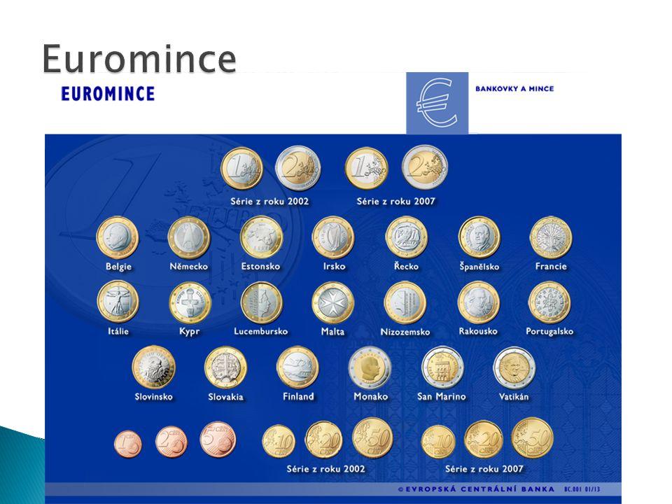  https://www.ecb.europa.eu/ecb/educational/ facts/monpol/html/mp_001.cs.html https://www.ecb.europa.eu/ecb/educational/ facts/monpol/html/mp_001.cs.html  https://www.cnb.cz/cs/o_cnb/mezinarodni_v ztahy/cr_eu_integrace/ https://www.cnb.cz/cs/o_cnb/mezinarodni_v ztahy/cr_eu_integrace/  http://ec.europa.eu/economy_finance/euro/e mu/index_cs.htm http://ec.europa.eu/economy_finance/euro/e mu/index_cs.htm  https://www.euroskop.cz/674/sekce/menov a-politika/ https://www.euroskop.cz/674/sekce/menov a-politika/  http://europa.eu/about-eu/institutions- bodies/ecb/index_cs.htm http://europa.eu/about-eu/institutions- bodies/ecb/index_cs.htm