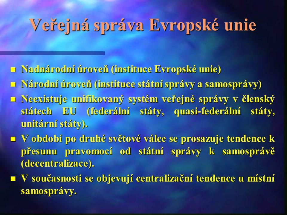Studijní podklady http://zam.opf.slu.cz/lebiedzi/ICV.ppt