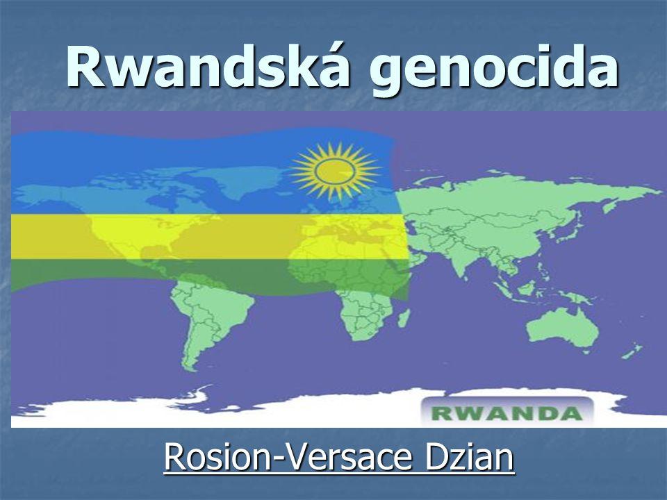"Literatura Film Hotel Rwanda Film Hotel Rwanda Jean Hatzfeld, ""Machete Season WWW.wikipedia.cz WWW.wikipedia.cz www.ct24.cz ČT24 www.ct24.czwww.ct24.cz ČT24www.ct24.cz"
