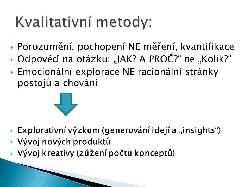 Statická oční kamera Mobilní oční kamera Zdroj: http://www.constat.cz/constat-digital/staticka-ocni-kamera