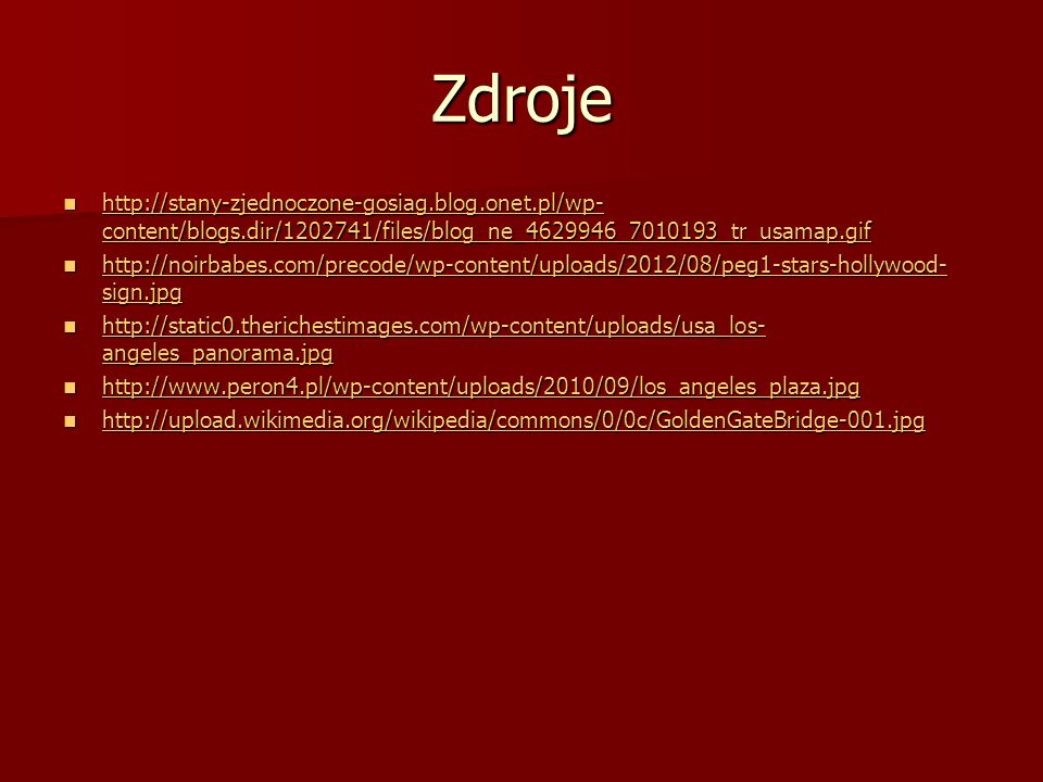 Zdroje   content/blogs.dir/ /files/blog_ne_ _ _tr_usamap.gif   content/blogs.dir/ /files/blog_ne_ _ _tr_usamap.gif   content/blogs.dir/ /files/blog_ne_ _ _tr_usamap.gif   content/blogs.dir/ /files/blog_ne_ _ _tr_usamap.gif   sign.jpg   sign.jpg   sign.jpg   sign.jpg   angeles_panorama.jpg   angeles_panorama.jpg   angeles_panorama.jpg   angeles_panorama.jpg