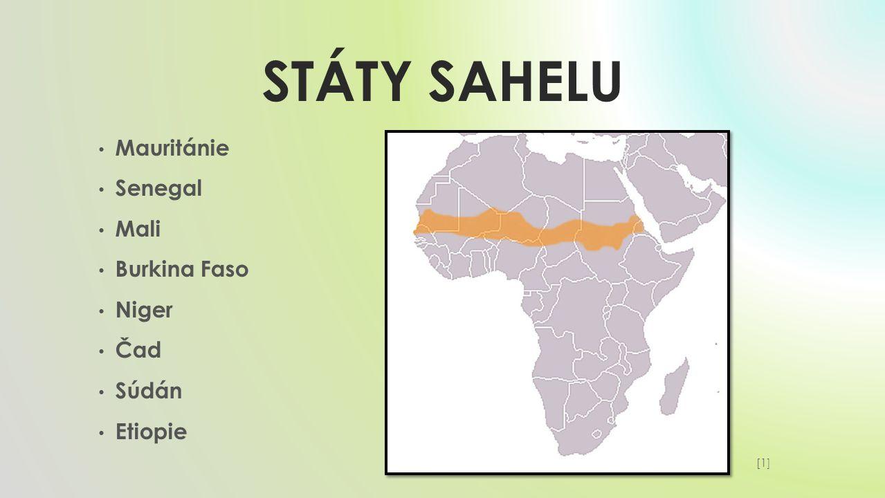 """SAHARA 9 milionů km² sahra – v arabštině """"poušť většinou kamenitá vádí – údolí občasných toků oázy – izolovaná místa s vegetací [2][2] Sahara v Libyi"""