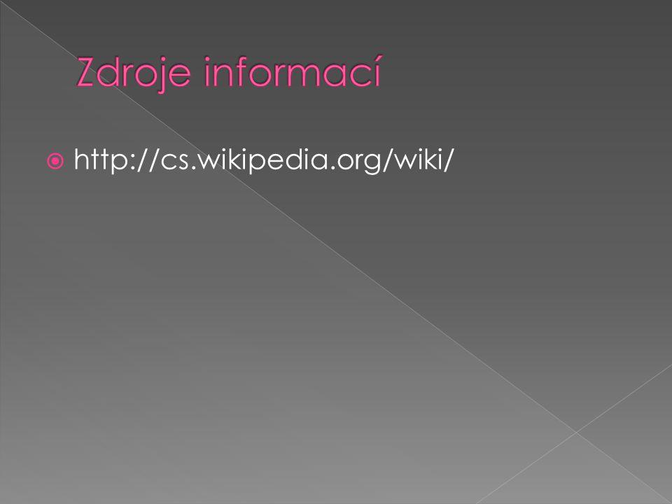  http://cs.wikipedia.org/wiki/