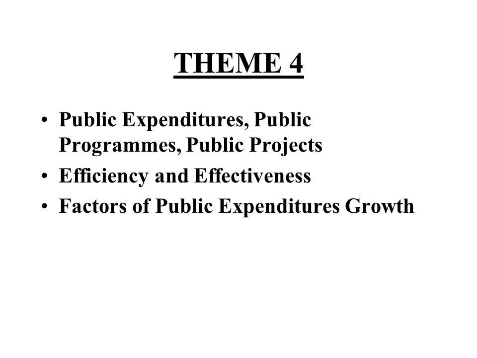 4.4 Veřejné zakázky