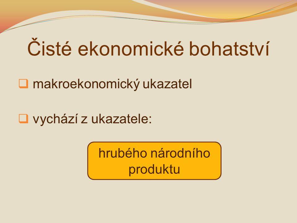 Děkuji Vám za pozornost marie.grygarova@oa-poruba.cz