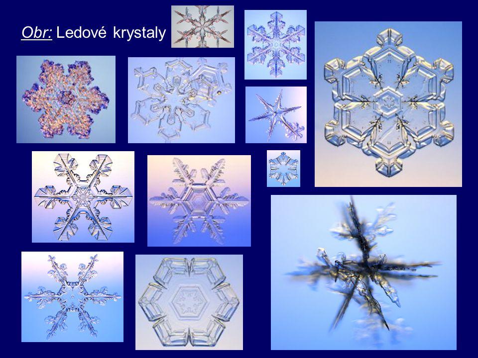 Krystalické látky - -rozložení částic se periodicky opakuje v celém monokrystalu (dalekodosahové uspořádání) MONOKRYSTALY - -jsou ANIZOTROPNÍ (v různých směrech mají různé vlastnosti) - -Př.: přírodní (kamenná sůl; vápenec, křemen, ametyst, diamant) umělé (křemík, germanium, aj.) křemen žíla křemenečedič ametyst