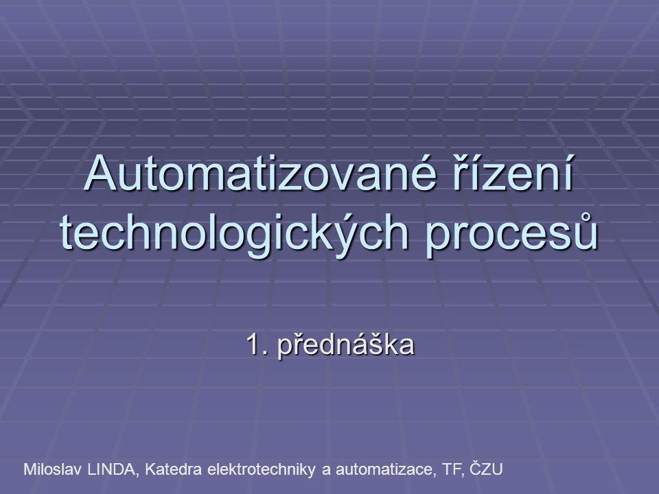 Úvod  Osnova přednášek  Osnova cvičení  Cíle předmětu  Řešení zadaných úloh
