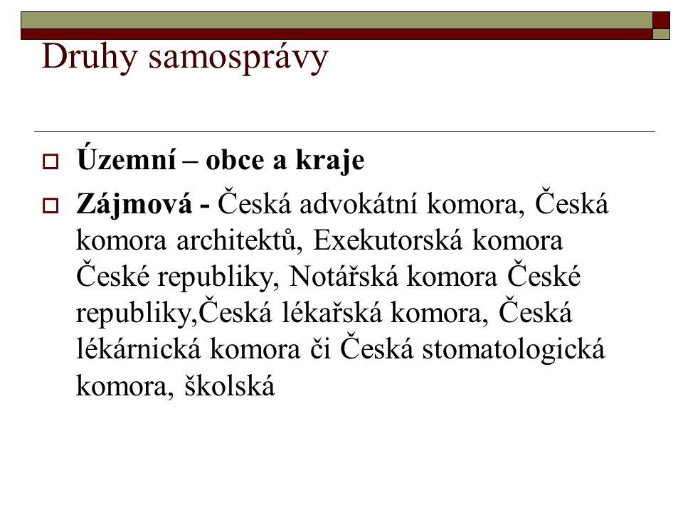 Zdroje  Mgr.