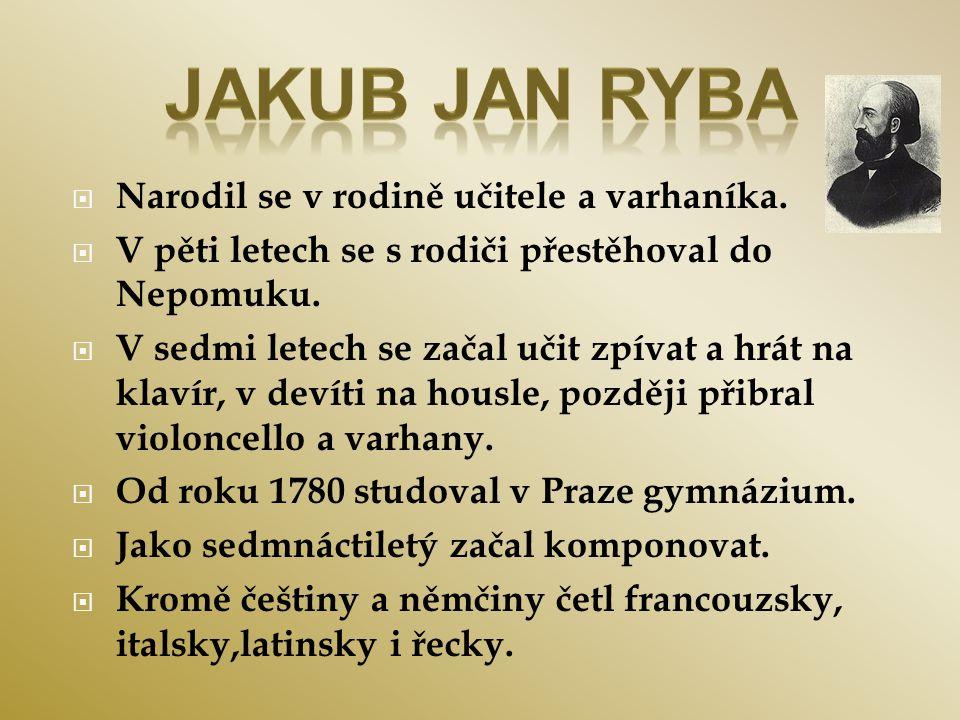 Ukazatel nad obcí Voltuš v lese pod horou Štěrbinou