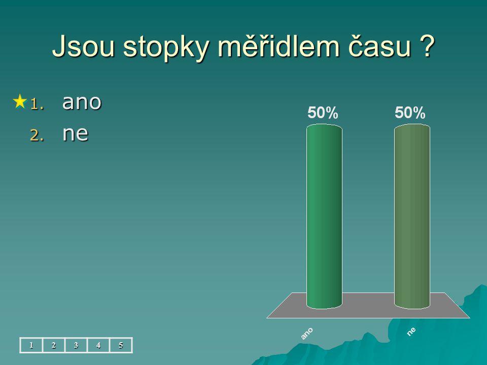 Lidé a čas – Prvouka 3.ročník ZŠ Použitý software: držitel licence - ZŠ J.
