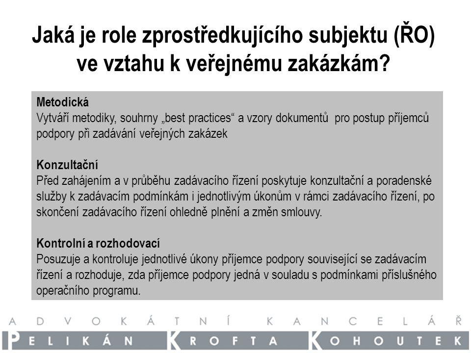 DĚKUJI ZA POZORNOST Mgr. Matěj Vácha, advokát www.ak-pkk.cz matej.vacha@ak-pkk.cz +420 257 007 450