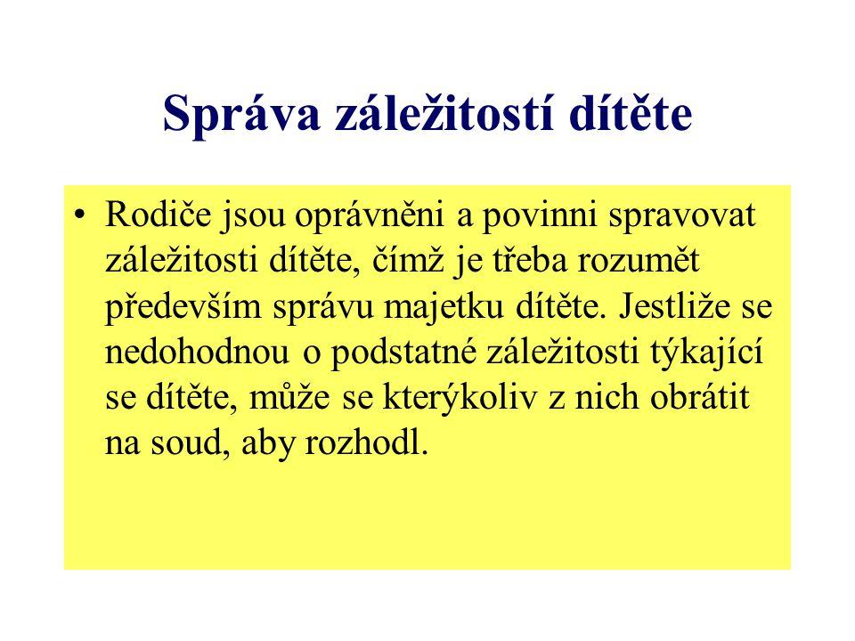 JAKÉ PORADENSKÉ SLUŽBY POSKYTUJE ŠKOLA (§7, ODST.