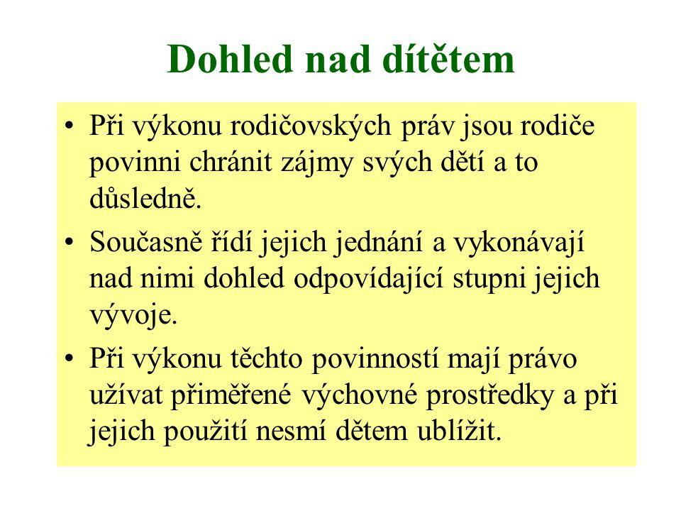 NA CO JSOU PORADENSKÉ SLUŽBY ZAMĚŘENY (§7, odst.