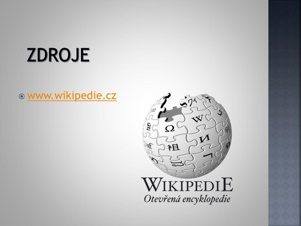  www.wikipedie.cz www.wikipedie.cz