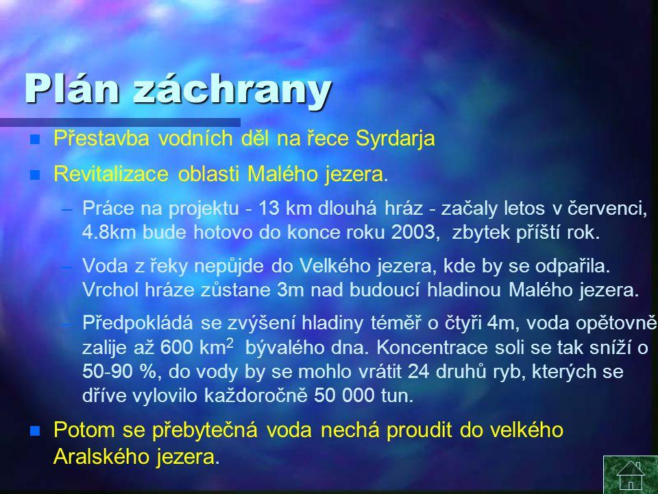 stav 2003