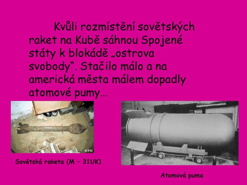 Citace Vzdušný konflikt nad Uralem.Valka.cz [online].