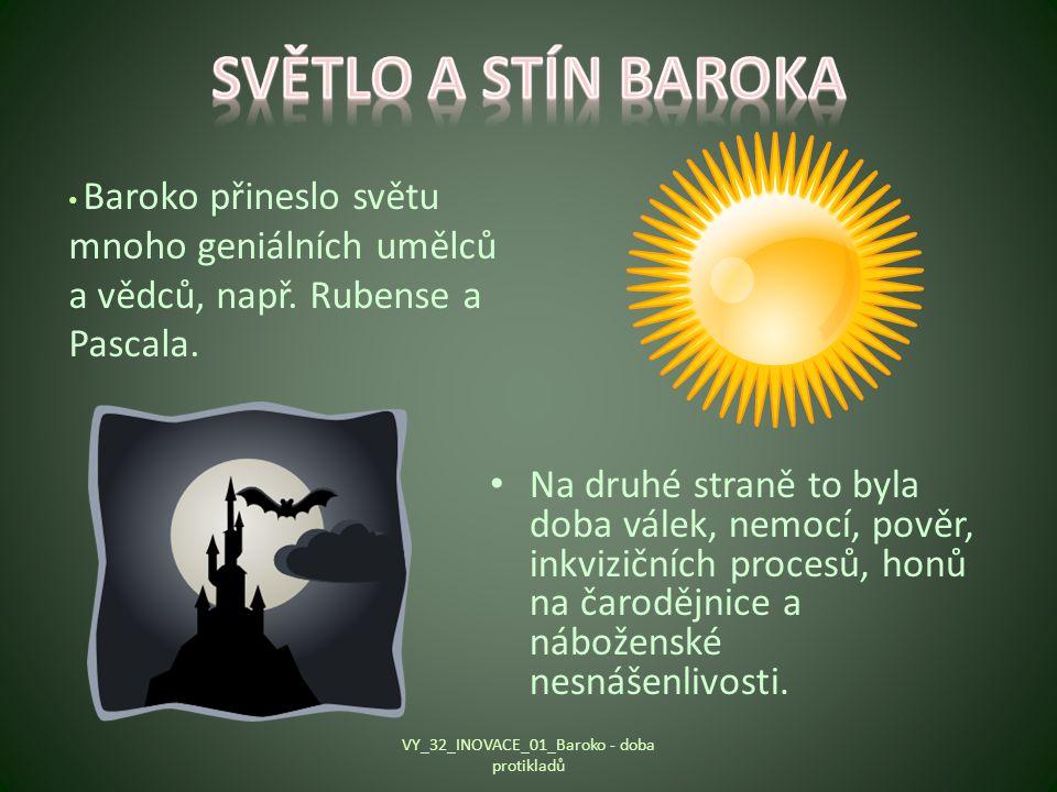 Český kronikář Jan František Beckovský o epidemii v roce 1680 zaznamenal, že v Praze zemřelo 117 duchovních osob, 3 669 světských křesťanů, 8 462 Židů.