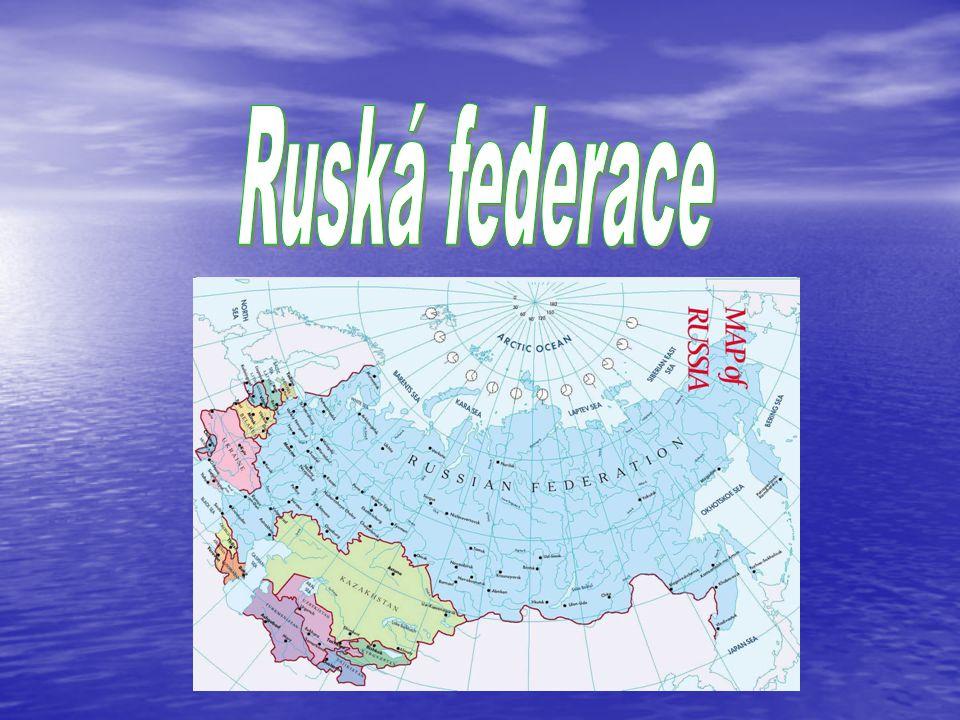 Nejvyšší hora Ruska Elbrus (rusky Эльбрус, anglicky Mount Elbrus) je s výškou 5642 metrů nad mořem nejvyšší horou Kavkazu a Ruska.