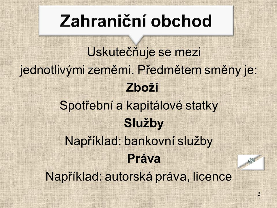 Literatura SYNEK, M.; KISLINGEROVÁ, E.a kol. Podniková ekonomika.
