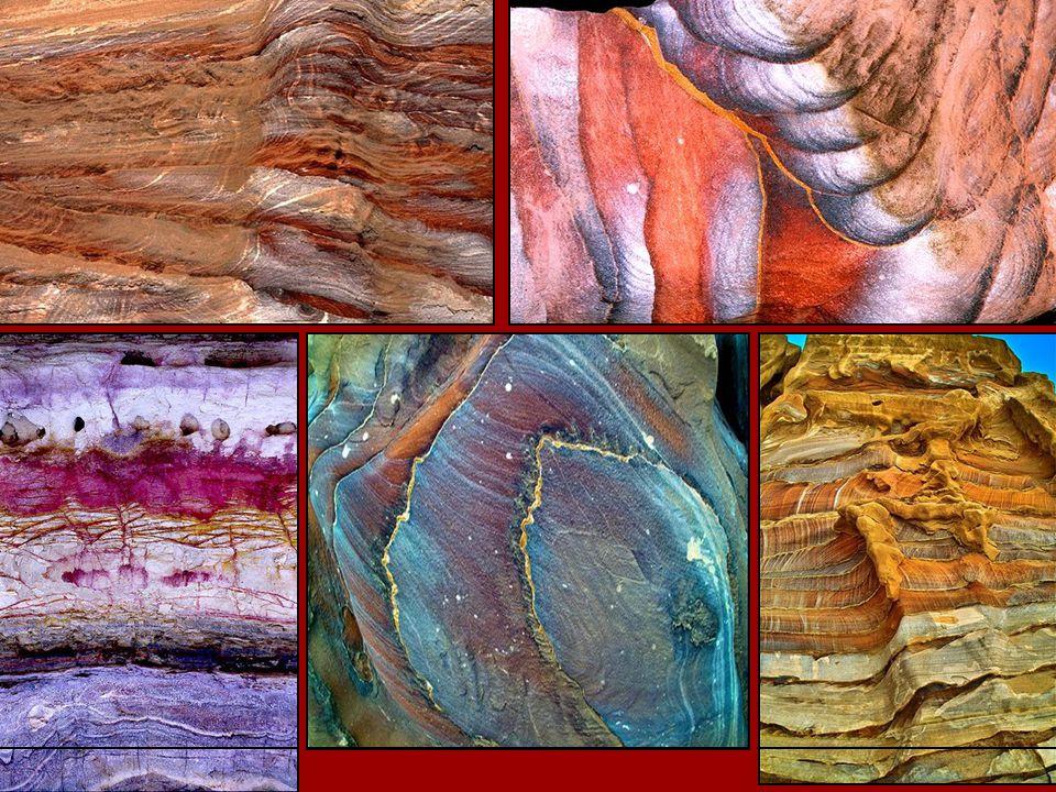 Na těchto obrázcích barvy zvlášť vynikají – opět, jsou to původní barvy skal !!!!