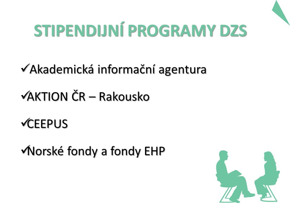 AKTION ČESKÁ REPUBLIKA – RAKOUSKO spolupráce ve vědě a vzdělávání