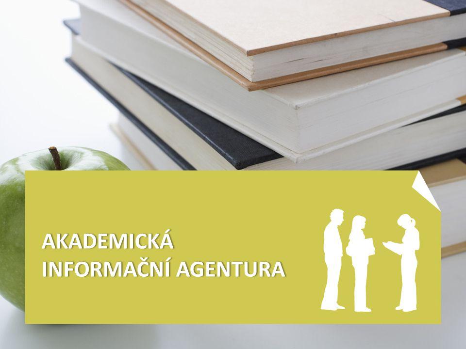 PROGRAM AKTION PODPORUJE: studijní pobyty studijní pobyty projekty spolupráce projekty spolupráce mezi VŠ pracovišti obou zemí letní jazykové a odborné školy letní jazykové a odborné školy  1-3týdenní kurzy pořádané v ČR