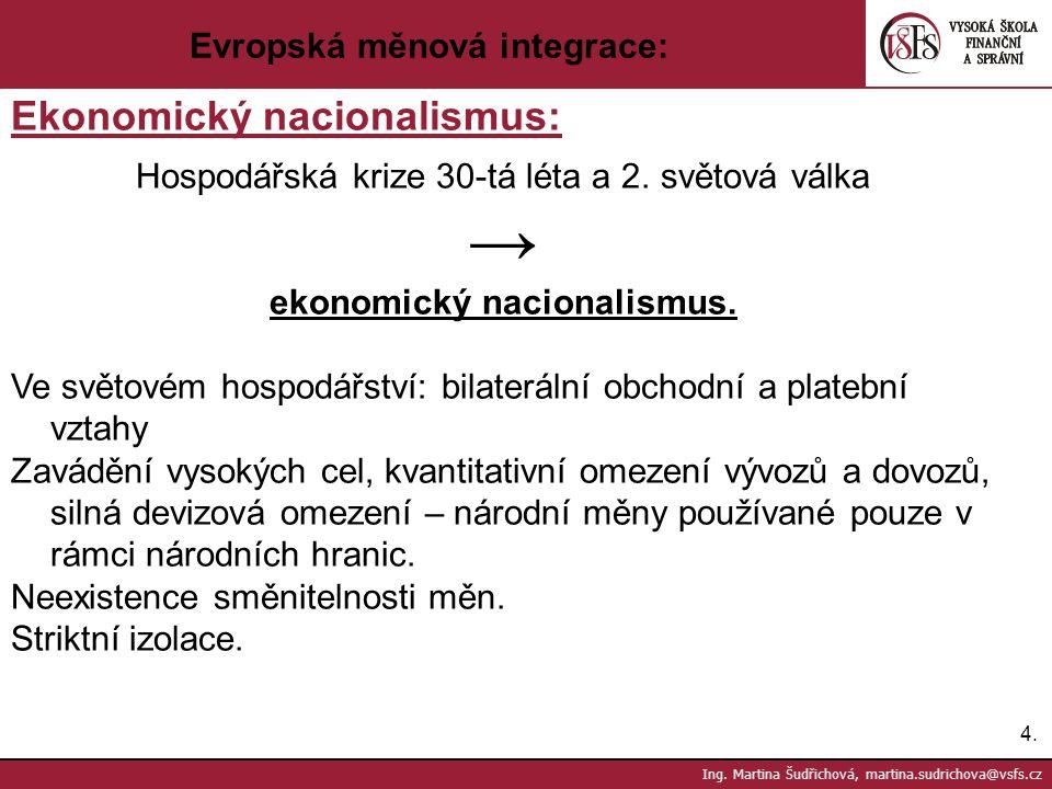 4.4. Ing.