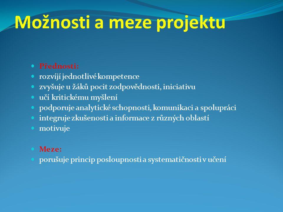 Národní portál www.etwinning.cz Informační a metodický zdroj na národní úrovni Aktuální informace o akcích eTwinning Kontaktní informace