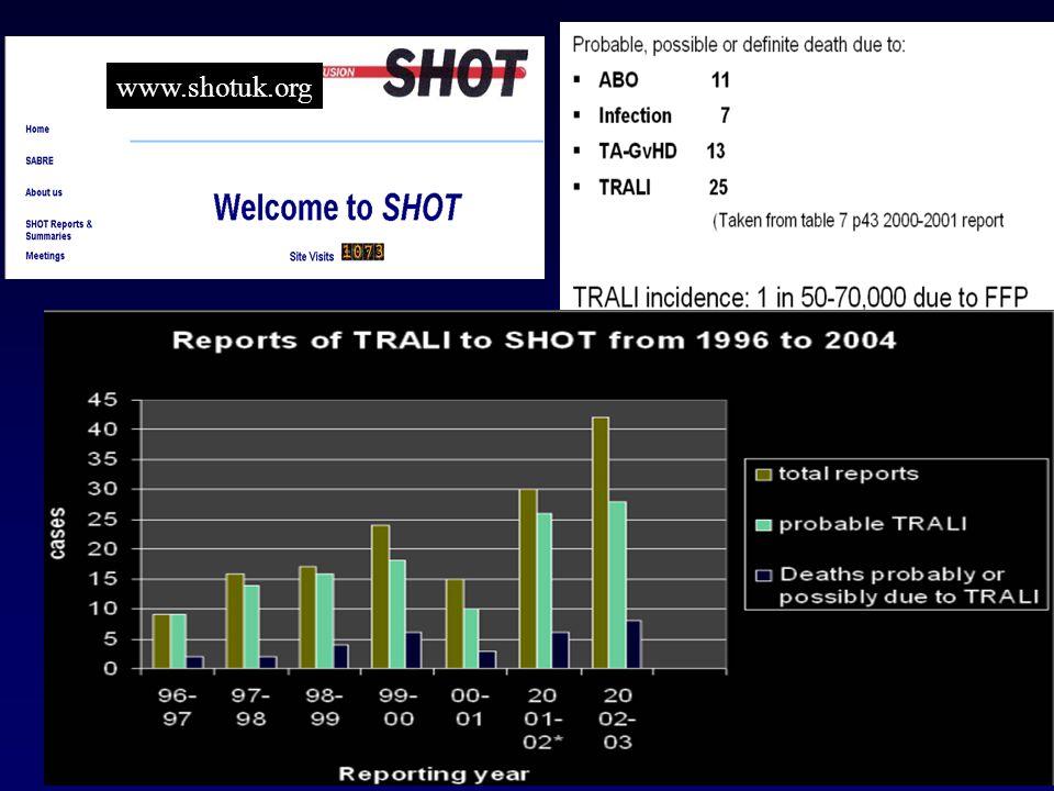 ih BBr 200815 www.shotuk.org
