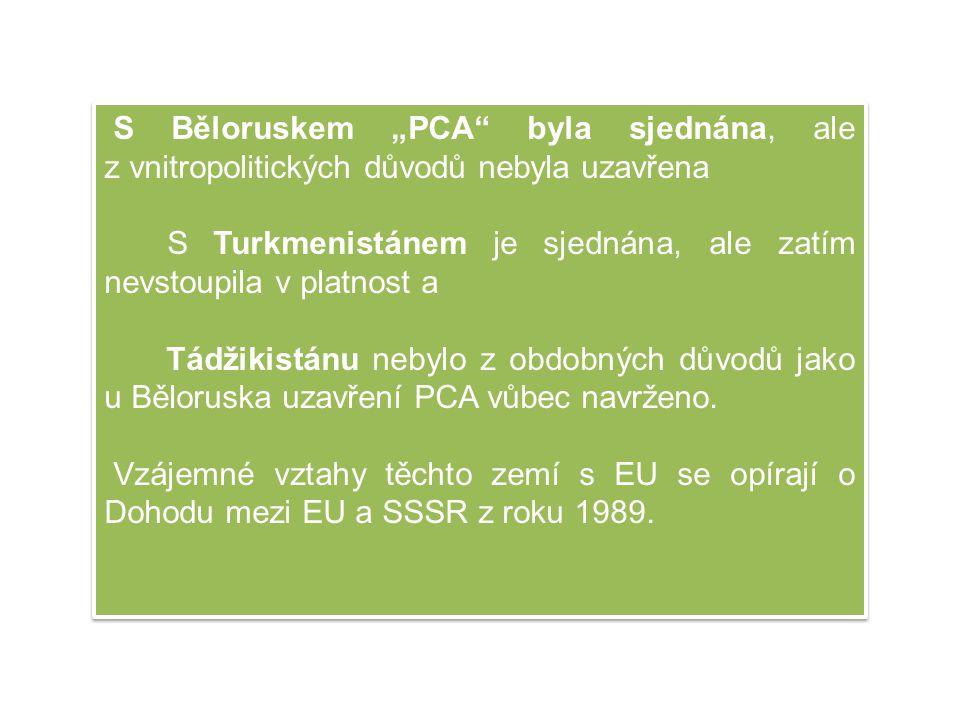 VÝCHODNÍ PARTNERSTVÍ Ministr Kocourek se účastní Konference ministrů hospodářství zemí EU a států Východního partnerství v polském městě Krynica-Zdrój