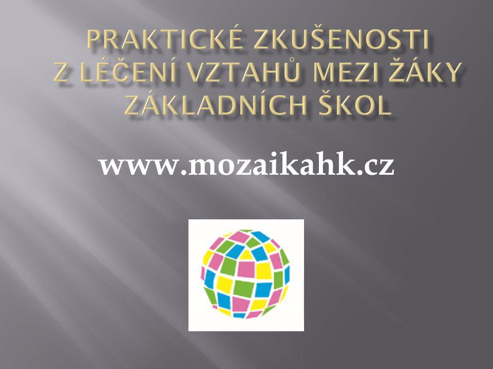 www.mozaikahk.cz