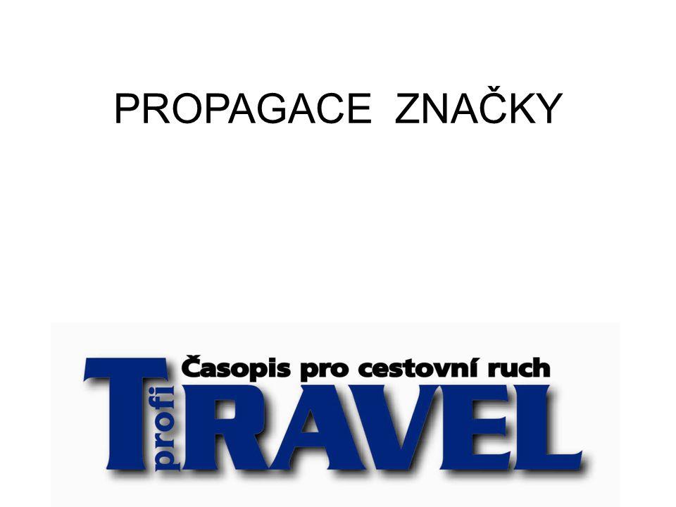 POZOR NA ZBYTEČNÉ NE Ú SPĚCHY Praha - 5.