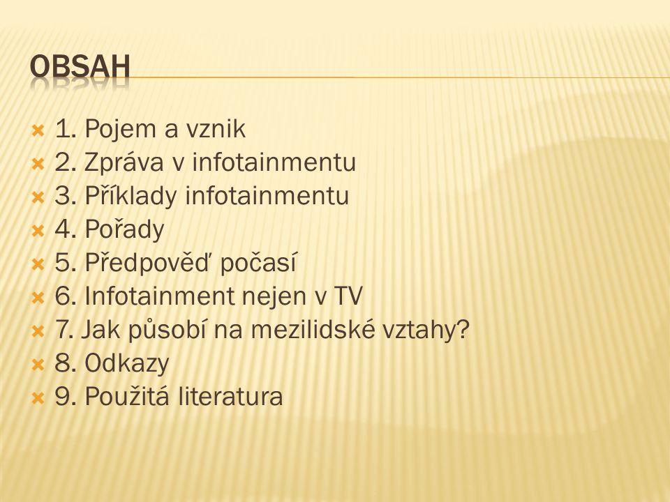 STŘEDNÍ ODBORNÁ ŠKOLA a STŘEDNÍ ODBORNÉ UČILIŠTĚ, Česká Lípa, 28.