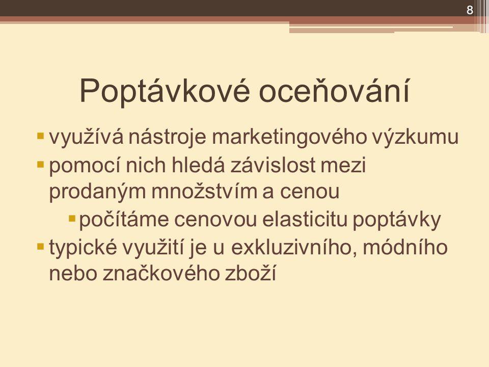 Děkuji vám za pozornost marie.grygarova@oa-poruba.cz 19