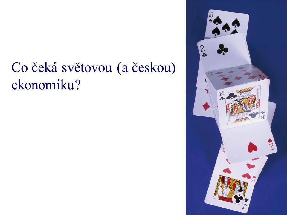 20© 2008 Deloitte Česká republika.Všechna práva vyhrazena.
