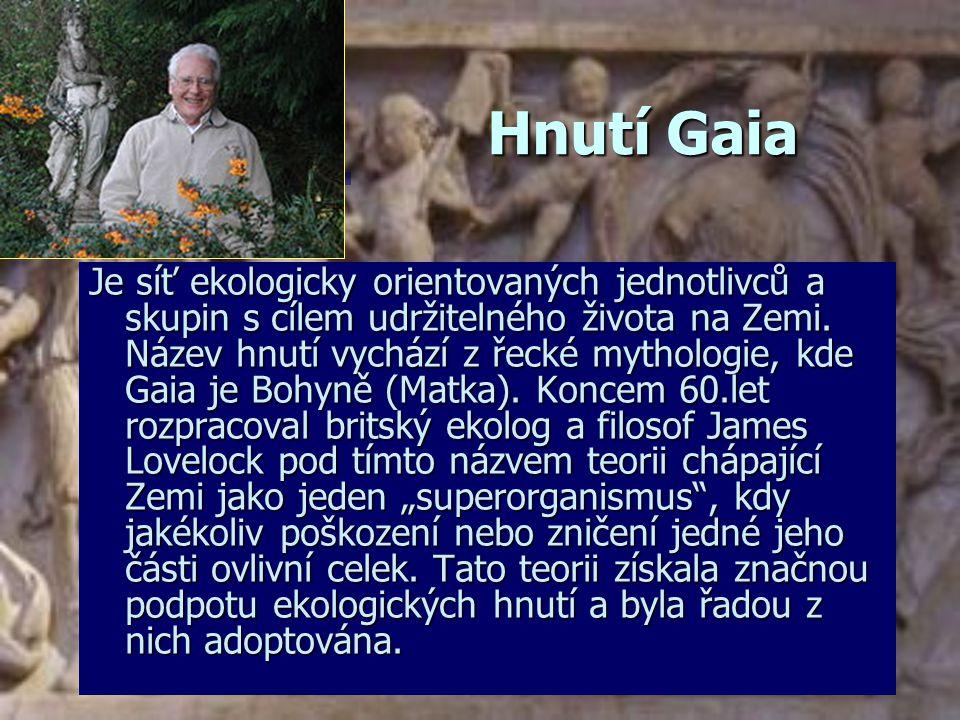 Instituce životního prostředí v ČR n Ministerstvo životního prostředí (M.