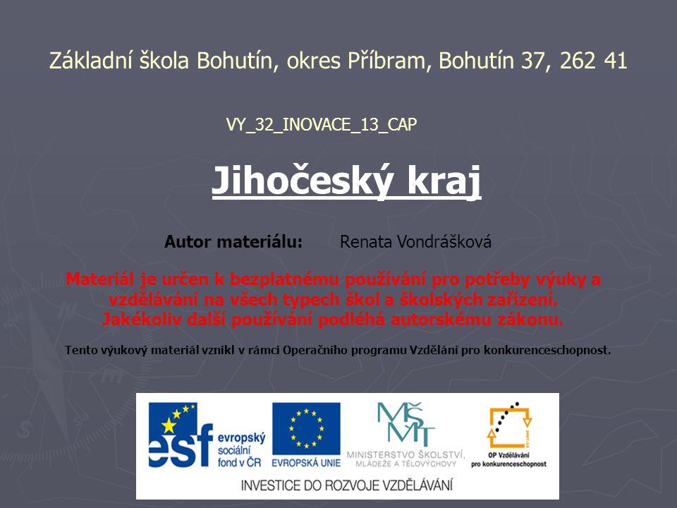 České Budějovice ► Jihočeská universita.► Madeta – potravinářský průmysl – mlékárny.