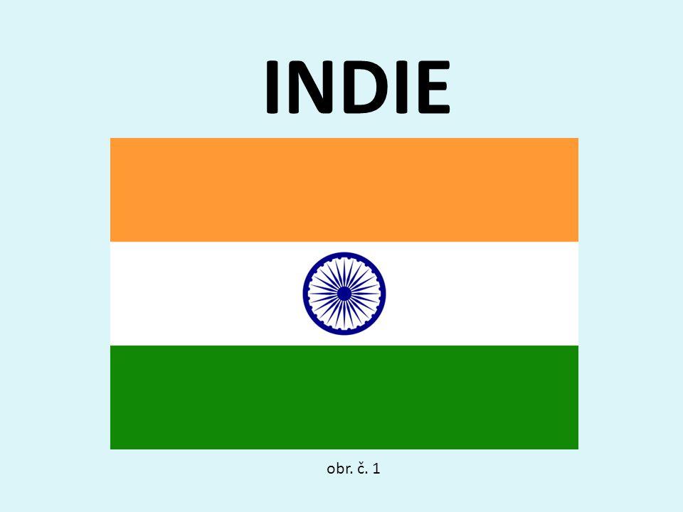 INDIE obr. č. 1