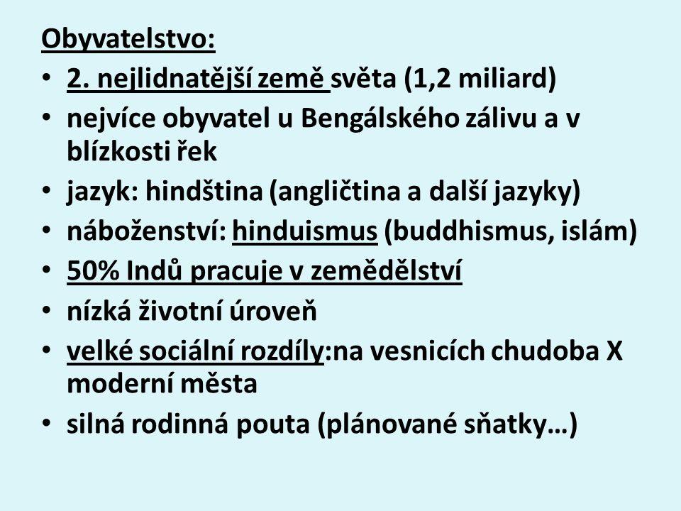 Obyvatelstvo: 2.