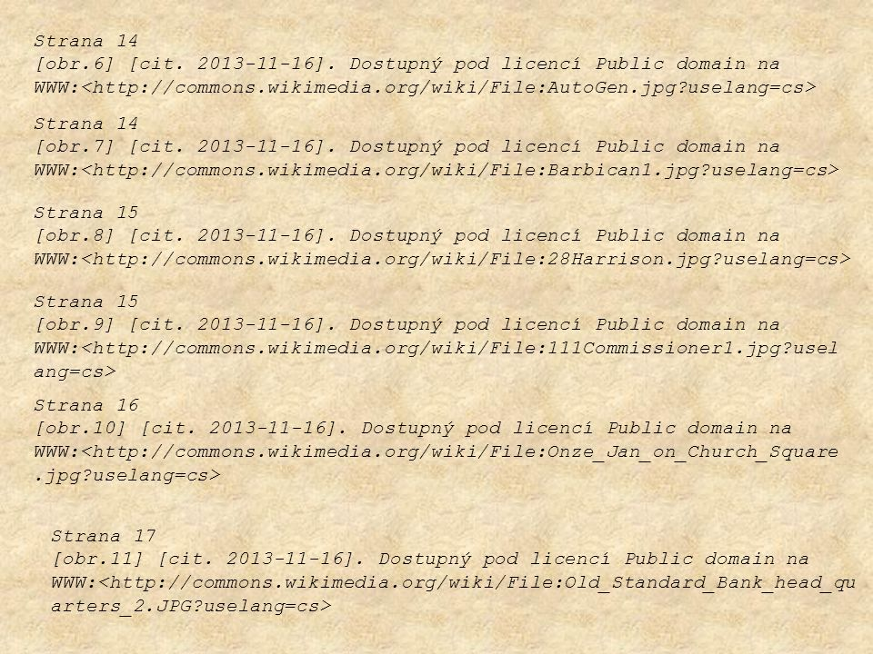 Strana 14 [obr.6] [cit.2013-11-16].