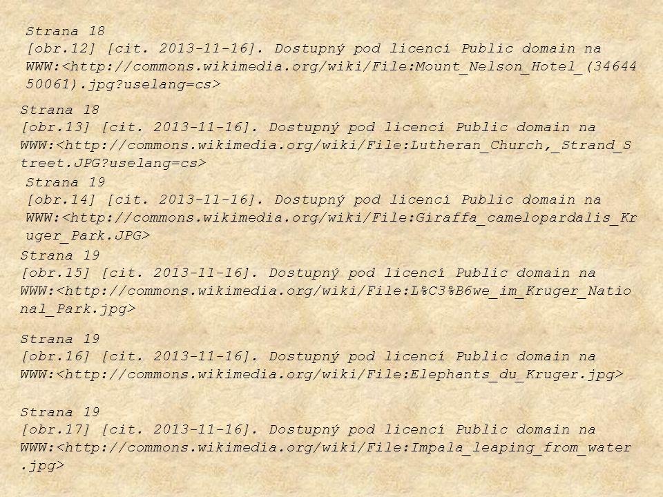 Strana 18 [obr.13] [cit.2013-11-16].