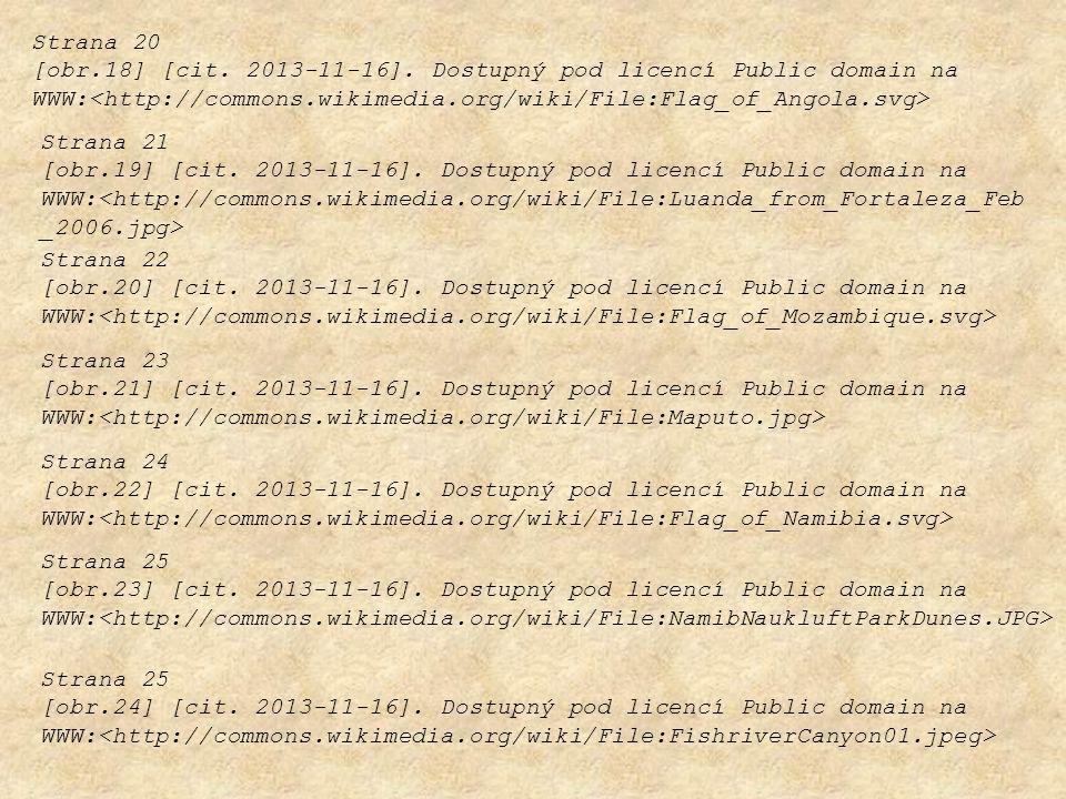 Strana 20 [obr.18] [cit.2013-11-16].