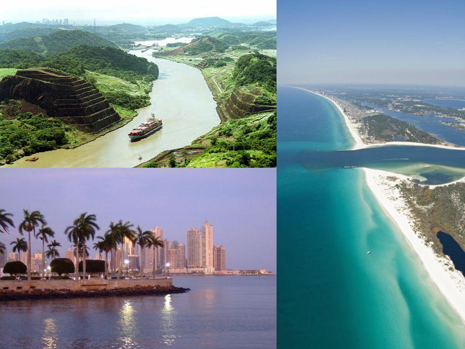 S OUOSTROVNÍ STÁTY Velké Antily tvoří: Kuba, Haiti, Jamajka, Dominikánská republika