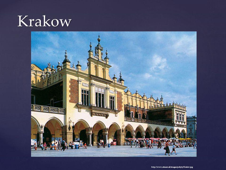 Krakow http://www.atteam.sk/images/pobyty/Krakov.jpg