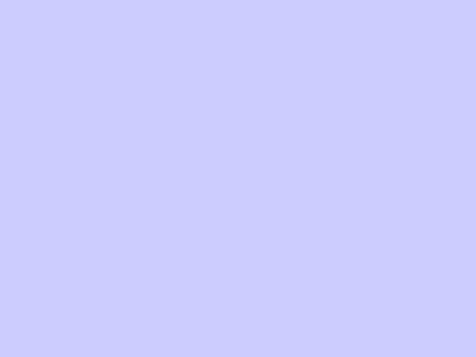 Poslední měsíce války 28. 10. 1918 - Václavské náměstí - vyhlášení republiky a její samostatnosti Národní výbor - Antonín Švehla, Alois Rašín, Jiří St