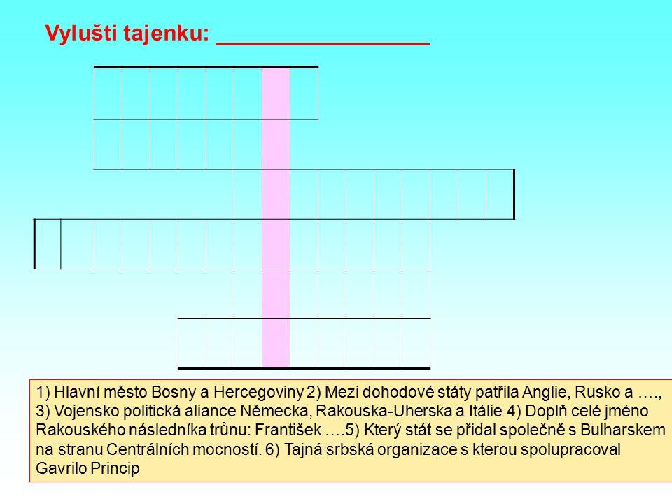 Použité zdroje: Literatura: LOHOUTKOVÁ, H.– KOMSAVÁ, M.