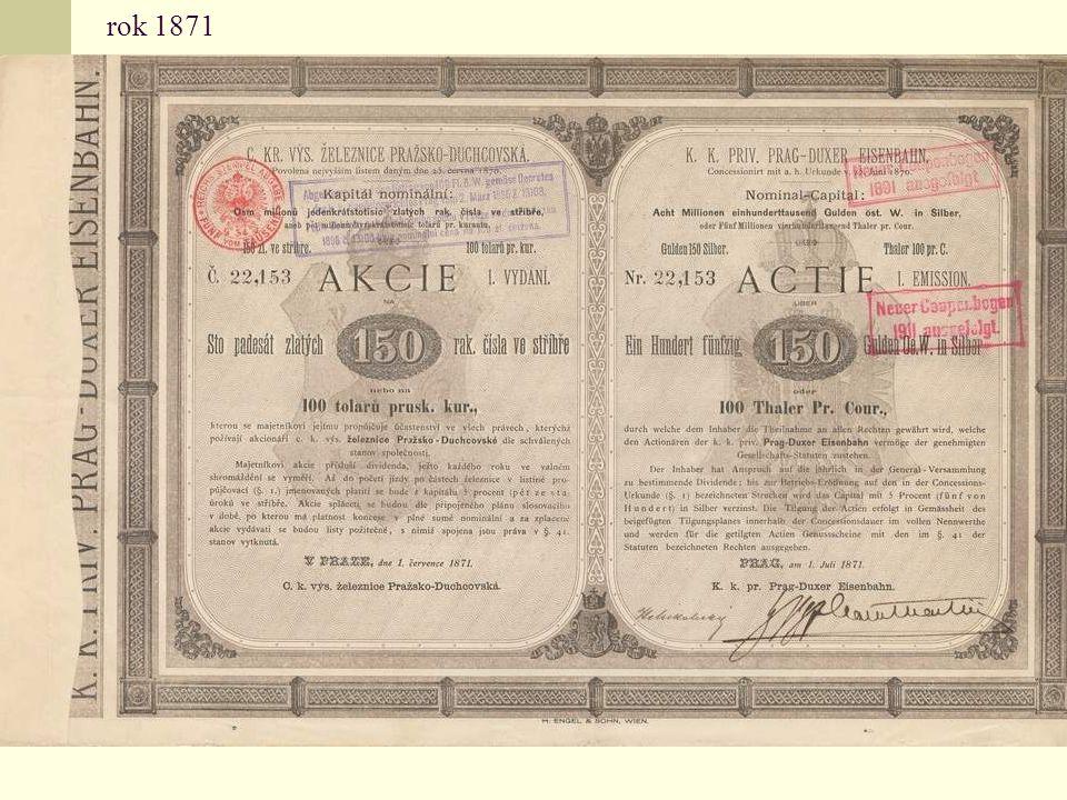 rok 1871